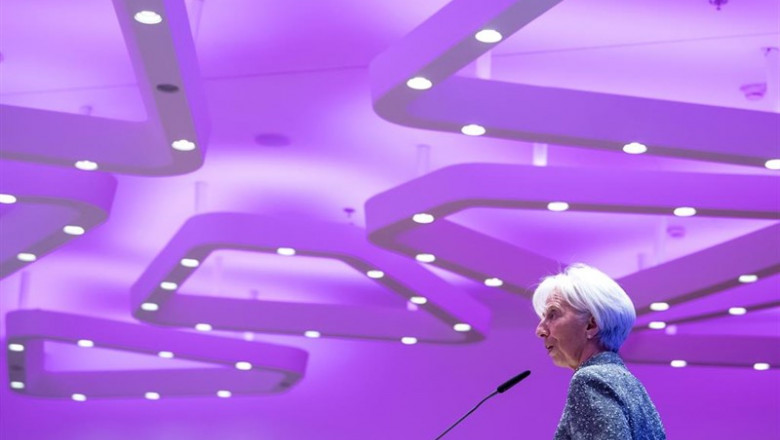 ep economiafinanzas- christine lagarde declarara enjuiciocaso bankiaproximo 8mayo