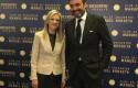 ep embajador representanteespanala ue ve posible un brexit ordenado