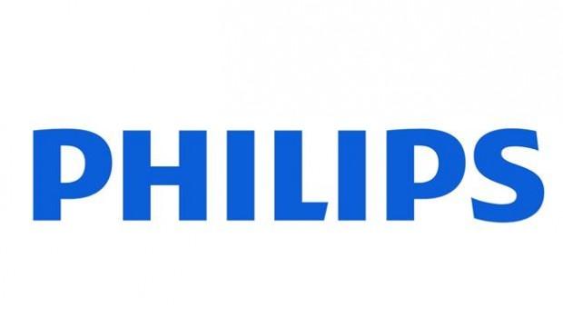 Chile: Philips, Asus y Pioneer se coludieron para fijar y aumentar precios