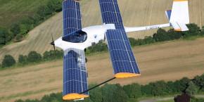 eraole-avion-100-electrique-biocarburant-energie-solaire-hydrogene-ecologique-raphael-dinelli-fondation-ocean-vital-multi-hybride