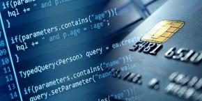 fintech-paiement-cb-data-finance-banque-numerique-cryptographie-code-cybersecurite