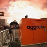 aggreko, glastonbury, festival