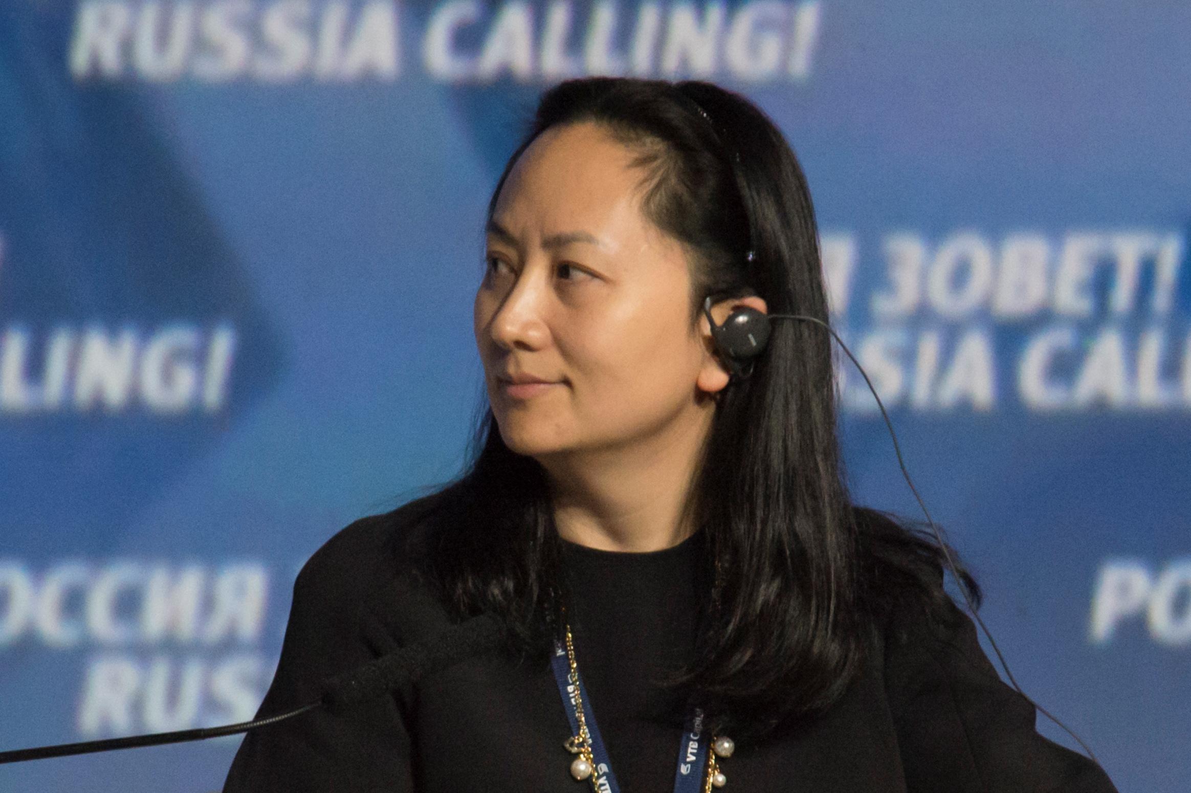 la-directrice-financiere-de-huawei-devant-un-tribunal-de-vancouver