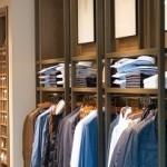 tienda ropa 620x350 2