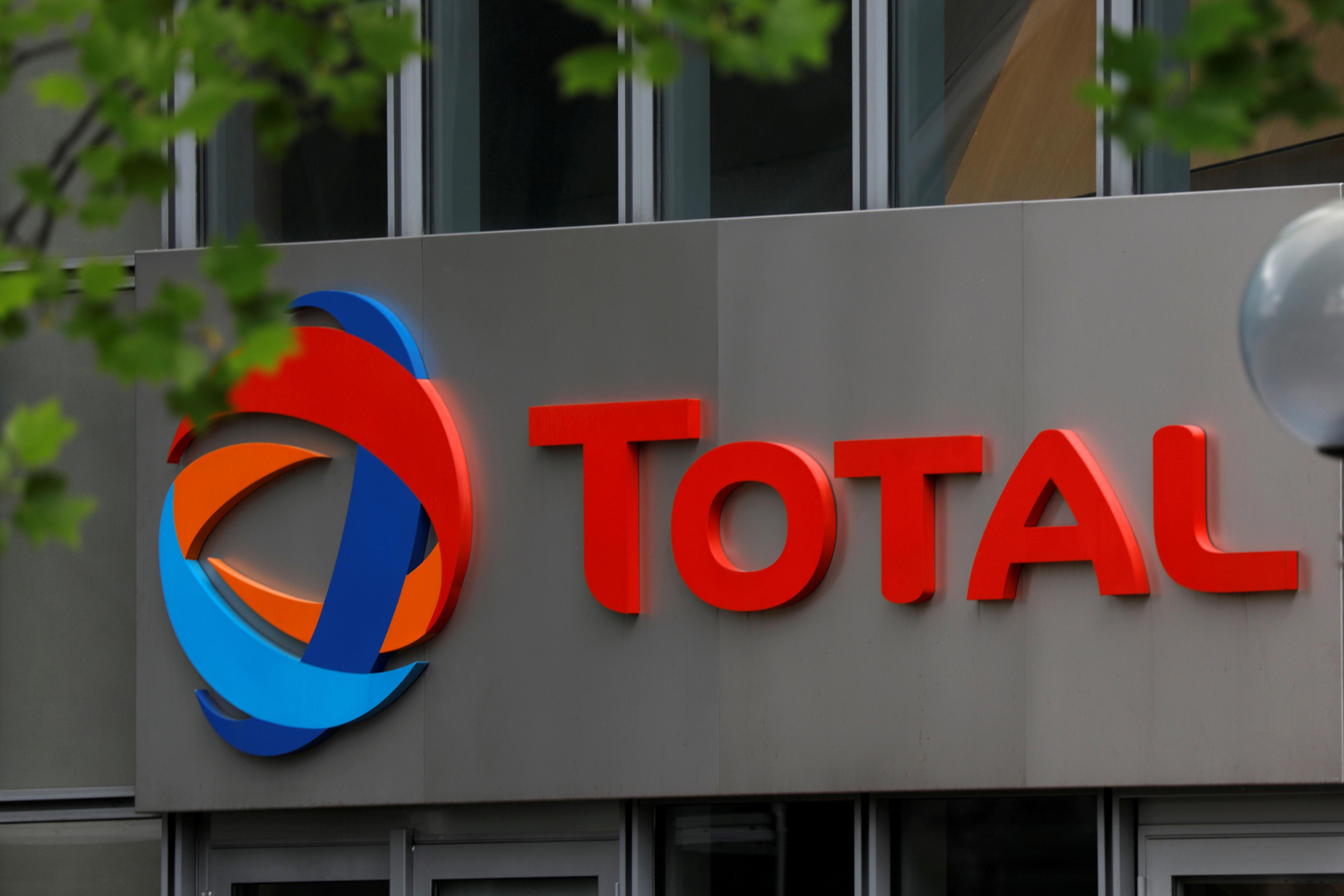 total-accord-a-8-8-milliards-de-dollars-avec-occidental-pour-des-actifs-d-anadarko