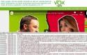 vox anonymous