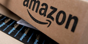 amazon-bat-le-consensus-avec-son-chiffre-d-affaires-du-1er-trimestre 20190520143212