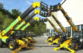 ashtead equipment jcb