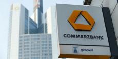 commerzbank-baisse-moindre-que-prevu-des-profits-le-titre-monte 20190704092610
