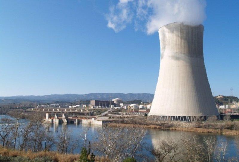 """Las eléctricas: el recorte a nucleares e hidráulicas parte de hipótesis """"falsas"""""""