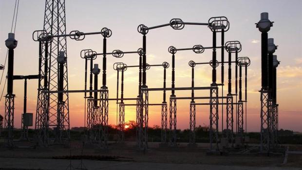 ep instalacion electrica de grupo arteche