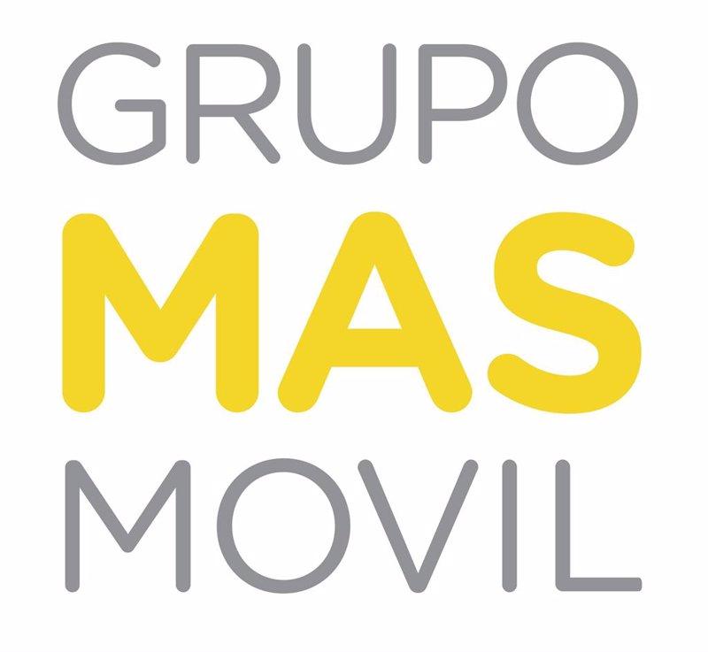 ep logo del grupo masmovil