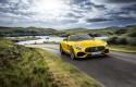 ep mercedes-amg gt s roadster
