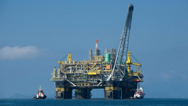 ep plataforma petrolifera 20201210173804