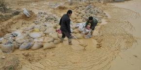 extraction-de-terres-rares-en-chine