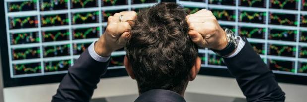 inversor mercados desesperado portada