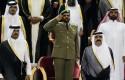 jeques doha petrodolares arabes