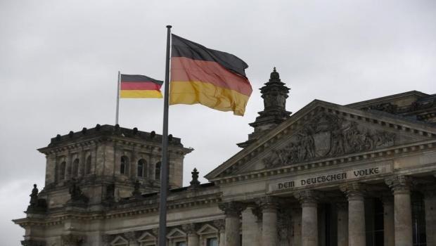 la-bundesbank-baisse-ses-previsions-de-croissance