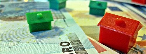 vivienda hipoteca portada