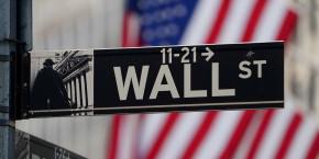 wall street ouvre en baisse 20210401191751