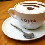 Whitbread, Costa Coffee, restaurants, Premier Inn