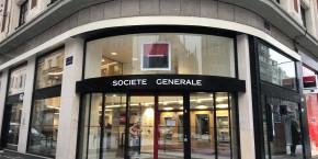 agence-societe-generale-lille 20200923190631