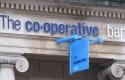 co-operative bank, co-op bank, coop, bank