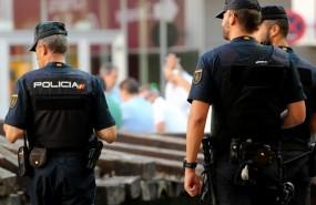 ep recursospolicia nacional agente agentes policia policias 20181130133101