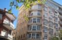 ep viviendas pisos inmueble mercado inmobiliario se alquila se vende vivienda