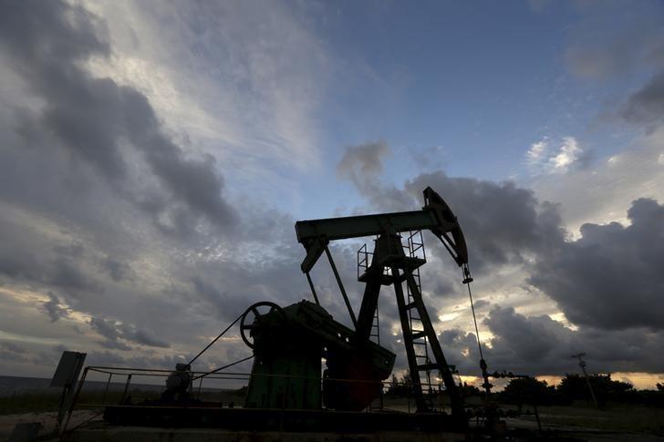 les-cours-du-petrole-remonteront-a-80-dollars-le-baril-d-ici-2020-selon-l-aie