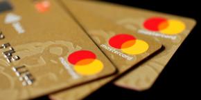 mastercard-rachete-une-division-du-danois-nets-pour-2-85-milliards-d-euros