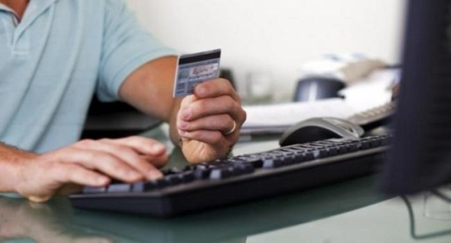 Amadeus y Visa se unen para gestionar el fraude y los pagos en el sector del turismo
