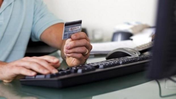pagos electronicos