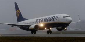 ryanair-acheterait-volontiers-des-airbus-a-un-bon-prix