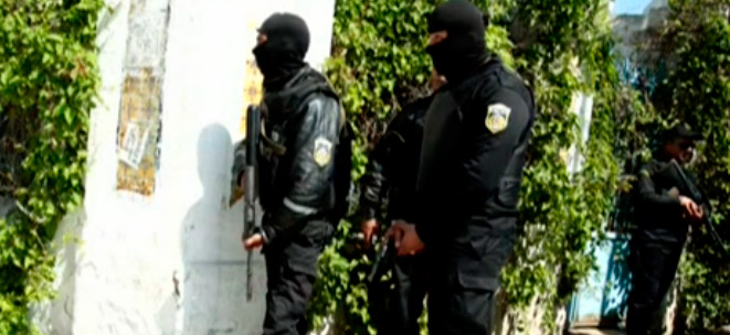 Protagonistas de la ma ana en espa a t nez banco madrid for Manana abren los bancos en espana