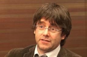 Carles_Puigdemont_president
