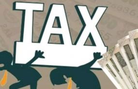 cb impuesto fiscal