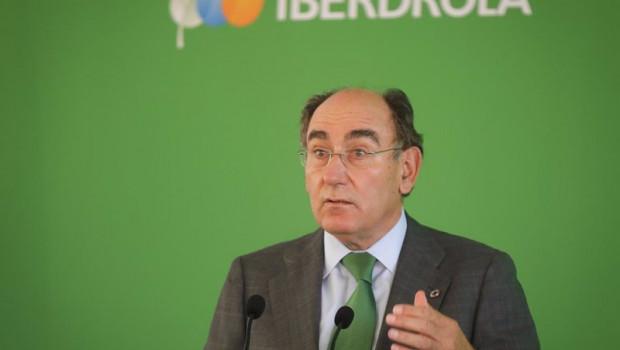 Filial de Iberdrola acuerda compra de PNM; expandirá negocio energético en EU