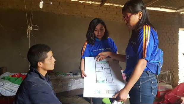 ep iniciativasla fundacion microfinanzas bbva