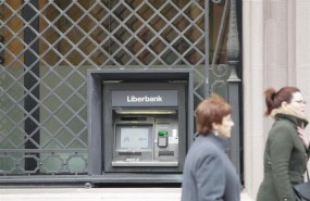 ep liberbank