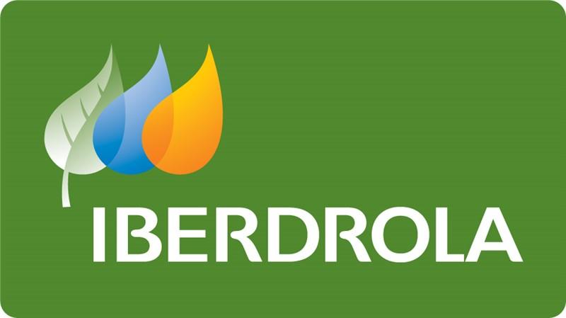 https://img2.s3wfg.com/web/img/images_uploaded/f/7/ep_logo_corporativoiberdrola.jpg