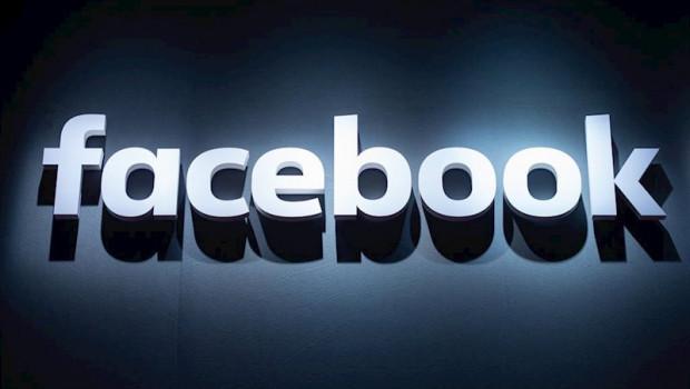 ep logo de facebook