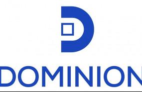 ep logoglobal dominion access 20190506180303