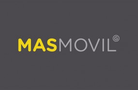 MásMóvil sube: BofAML inicia su cobertura recomendando 'comprar'