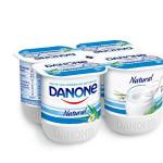 ep yogur danone