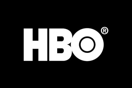 hbo-twitter-facebook-accounts-hacked-1-450x300