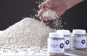 poly4 polyhalite potash sirius minerals