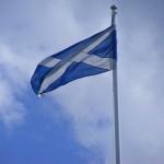 scotlandflag