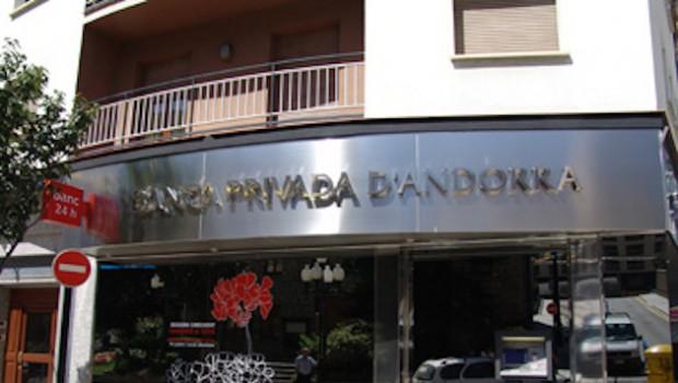 Banca Privada Andorra BPA