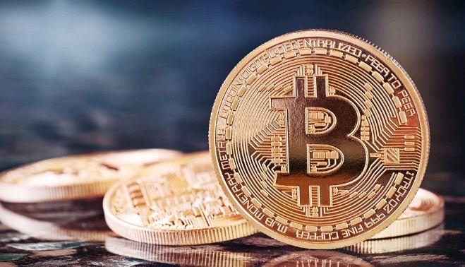 Los impuestos del bitcoin y el ether: así tributan operadores, mineros y comercios que trabajan con criptodivisas